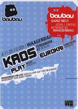2005.11.04 Waagenbau b
