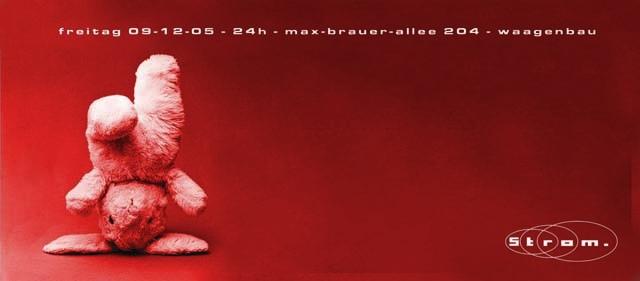 2005.12.09 Waagenbau a