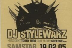 2005.02.19 Waagenbau
