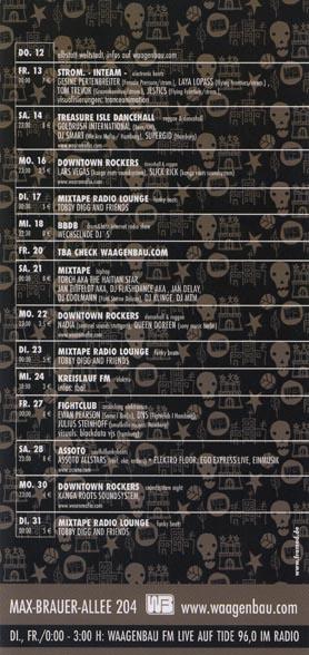 2006.01 Waagenbau b