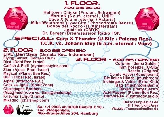 2006.01.01 Waagenbau b