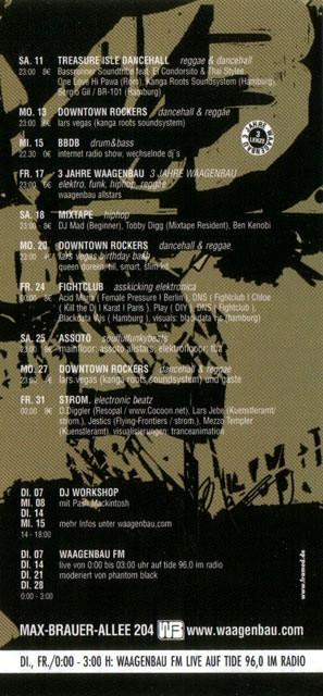 2006.03 Waagenbau b