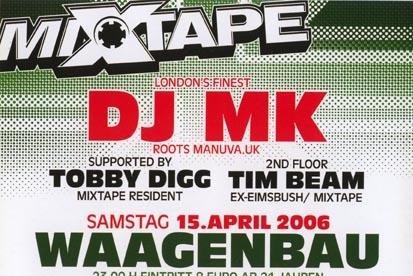 2006.04.15 Waagenbau b