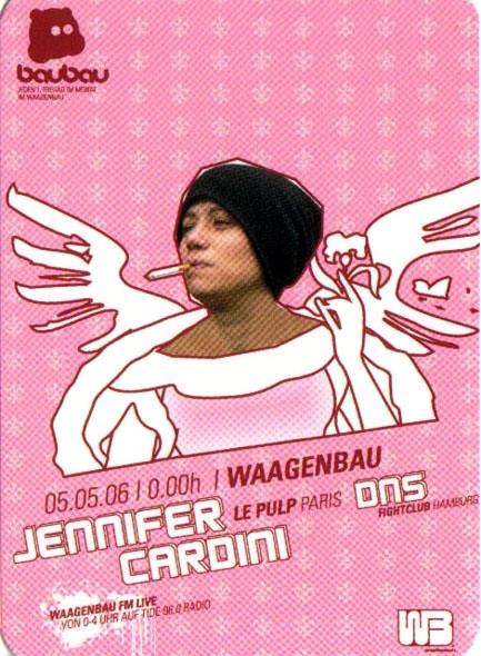 2006.05.05 Waagenbau a