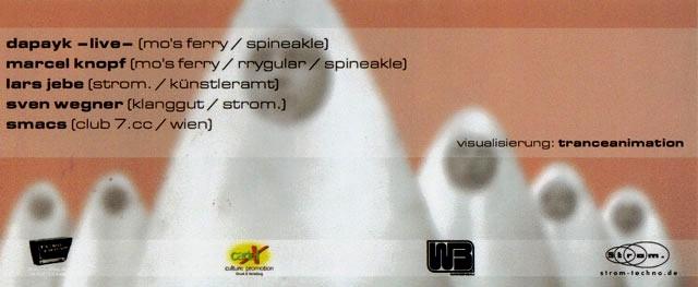 2006.05.12 Waagenbau b
