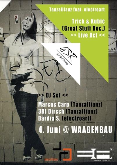 2006.06.04 Waagenbau