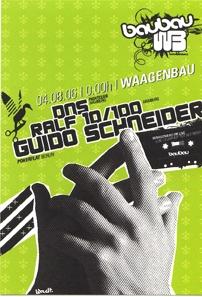 2006.08.04 Waagenbau a