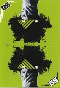 2006.08.04 Waagenbau b