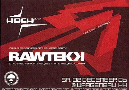 2006.12.02 - Waagenbau a