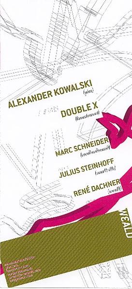 2006.12.15 - Waagenbau b