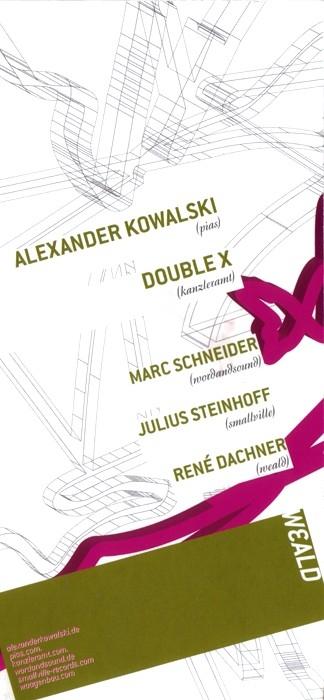2006.12.15_b Waagenbau
