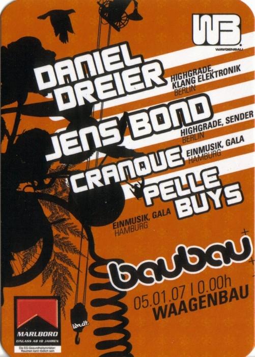 2007.01.05_a_Waagenbau
