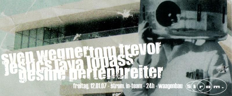 2007.01.12_b_Waagenbau
