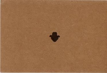 2007.01.27 Waagenbau a