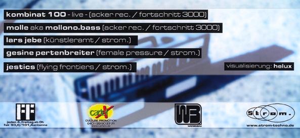2007.02.09 Waagenbau b