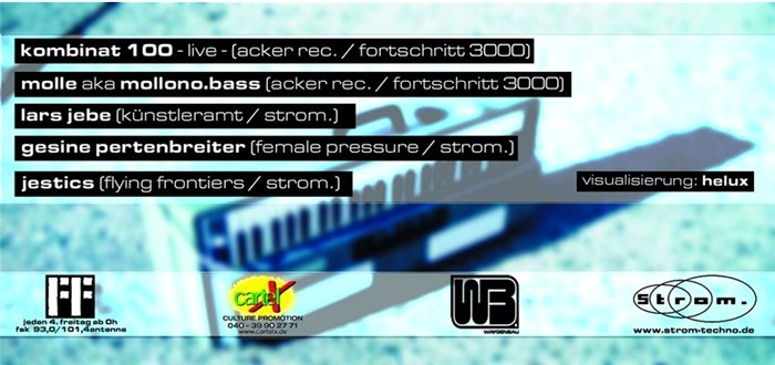 2007.02.09_b_Waagenbau