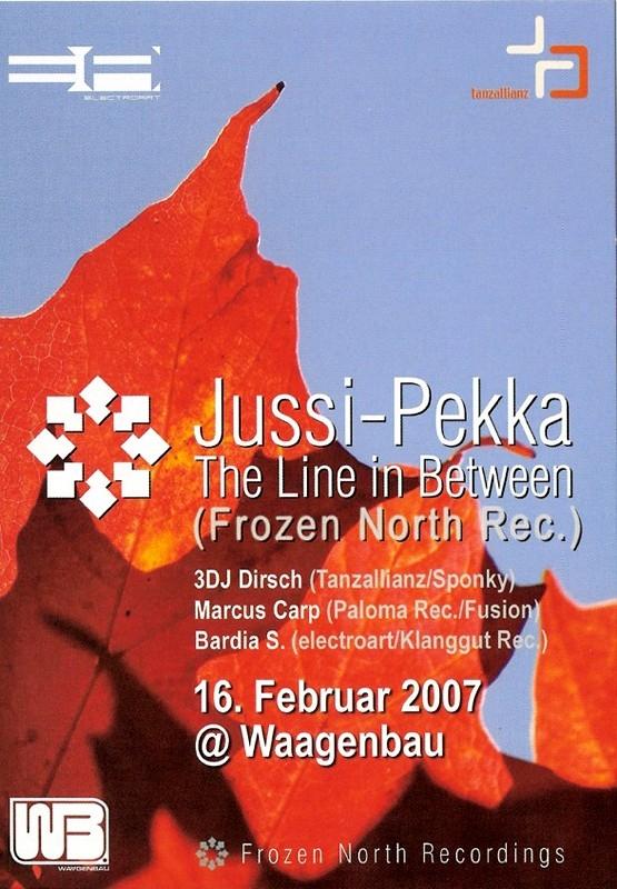 2007.02.16_a_Waagenbau