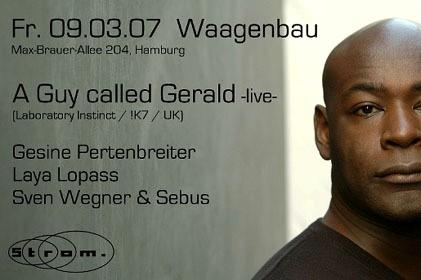 2007.03.09_c_Waagenbau