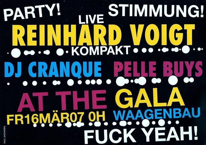 2007.03.16_b_Waagenbau