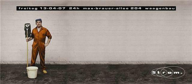 2007.04.13_b_Waagenbau