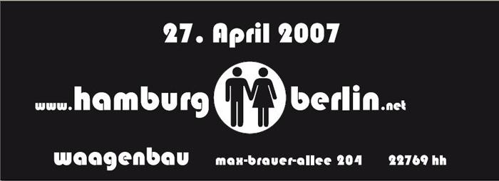 2007.04.27_a_Waagenbau