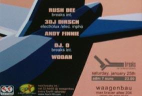 2003.01.25 b Waagenbau
