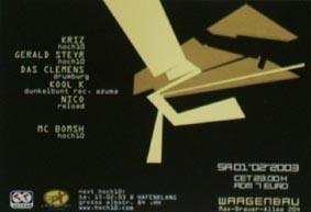 2003.02.01 b Waagenbau