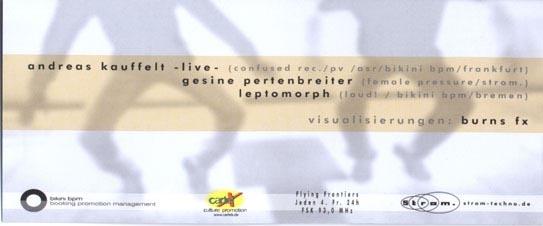2003.06.13 b Waagenbau