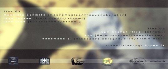 2003.08.08 b Waagenbau