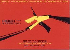 2003.11.01 a Waagenbau