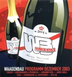 2003.12 Waagenbau