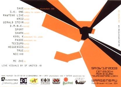 2003.12.06 a Waagenbau