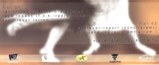 2003.12.12 b Waagenbau