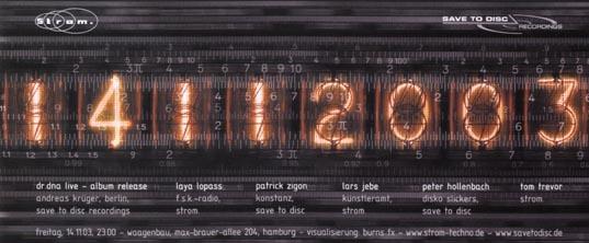 2003.12.14 a Waagenbau