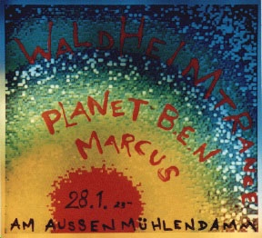 1995.01.08 Waldheim
