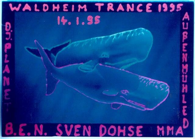 1995.01.14 Waldheim