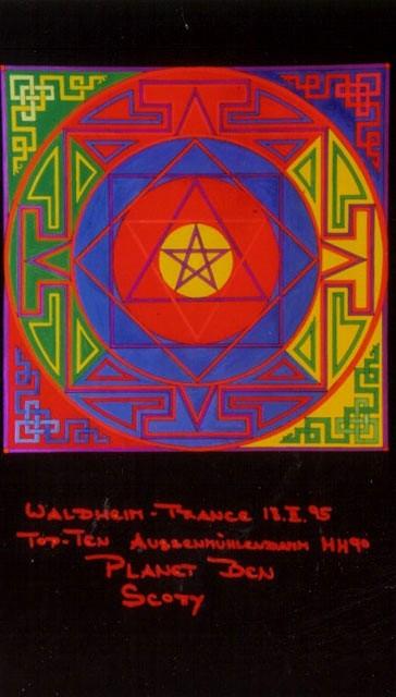 1995.02.18 Waldheim