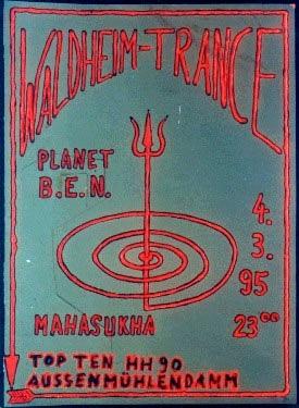 1995.03.04 Waldheim