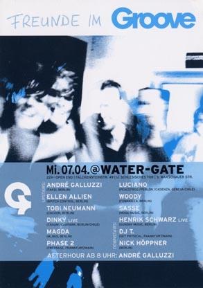 2004.04.07 Watergate