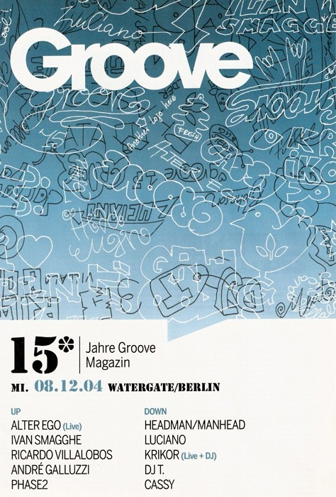 2004.12.08_Watergate