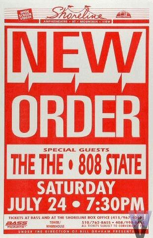1993.07.24_Shoreline_Amphitheatre_SAN_FRANCISCO
