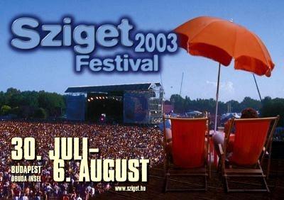 2003.08.06_Sziget_Festival_Obdura_Insel-UNGARN