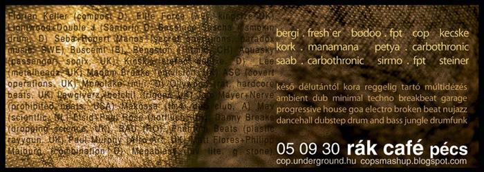 2005.09.30_b_Rk_Caf_UNG