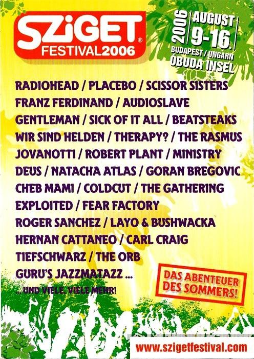 2006.08.09_a_Sziget_Festival_Obdura_Insel-UNGARN