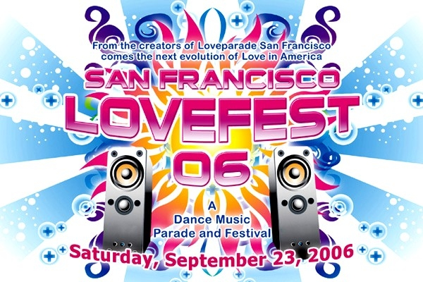 2006.09.23_San_Francisco_Lovefest
