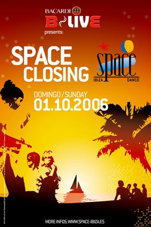 2006.10.01_Space_IBIZA