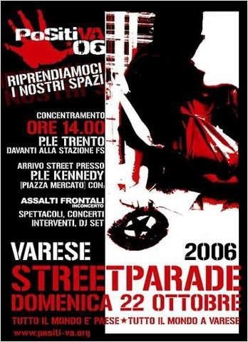 2006.10.22_PositiVA_Street_Parade_2_ITA