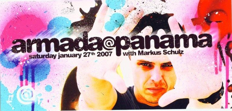 ArmadaPanama_2006.01.27_a