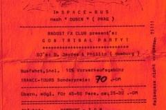 1994.04.22_b_Radost_FX_Prag