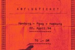 1994.04.22_c_Radost_FX_Prag